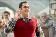 Tubelight new song Tinka Tinka Dil Mera: Salman will leave you in tears