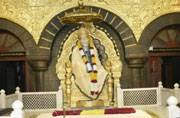 July onward, you will be able to fly to Shirdi
