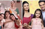 Saath Nibhaana Saathiya to go off air, these TV shows should follow suit