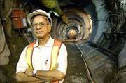 Metro Man E Sreedharan says Kochi was his most challenging project