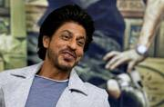 Shah Rukh Khan, GMR Group invest in South Africa's T20 cricket league