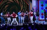 Super Night With Tubelight to Nach Baliye semi-final: A lot of telly masala awaits you this weekend