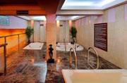 Therapeutic and blissful: Why this spa is the escapade you
