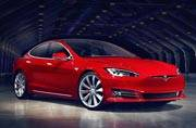 Time you got out here Elon, Anand Mahindra invites Tesla to make electric vehicles in India