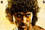 Besides Rambo, desi versions of these iconic characters too held us in awe