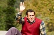 Tubelight opening day collection: Salman Khan