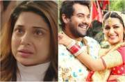 Maya to land in mental asylum; Abhi-Pragya get married in jungle: 5 upcoming twists in TV shows that will keep you glued