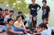 Even as private universities shine, Indian varsities hardly visible on global platform
