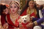 6 weirdest of the weird weddings of Indian TV that will make your head reel