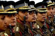 Indian army to finally recruit women for combat: What does it entail?