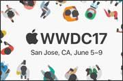 Apple WWDC 2017: New MacBooks, iOS 11, Siri Speaker and everything else coming tonight