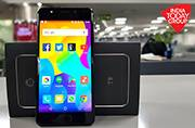 Yu Yureka Black with striking all black design, 4GB RAM launched for Rs 8,999