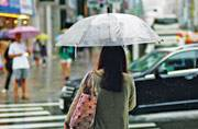 Say no to monsoon maladies; here's how you can avoid falling sick