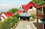 Mountbatten to Gandhi, this hilly retreat in Himachal had lured them all