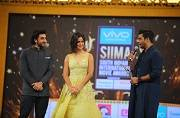 SIIMA Awards 2017 Day 2: Mohanlal wins Best Actor, Vijay bags Best Entertainer