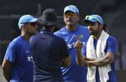 Ravi Shastri's appointment as India coach likely to solve complex issues
