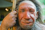 Arthritis may have helped our ancestors survive Ice Age claim scientists