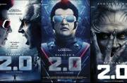 2.0 release: We hope to have more 3D screens in India, says Raju Mahalingam