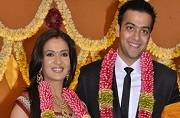 Soundarya Rajinikanth and Ashwin are officially divorced