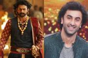 Ranbir Kapoor: Really liked Prabhas in Baahubali