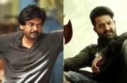 Jai Lava Kusa: Puri Jagannadh lashes out at Jr NTR for 'stealing' his idea