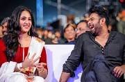 Saaho: Anushka Shetty dropped from Prabhas's film for being overweight?