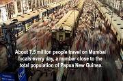 On this World Population Day let us read some shocking facts about India