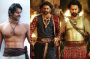 Baahubali completes 2 years: Prabhas gets nostalgic, thanks fans on Facebook