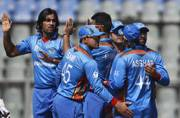 Afghanistan A replace Australia A in tri-series in South Africa