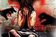 Kerala actress abduction case: Police question 2 MLAs