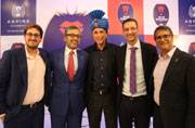 Delhi Dynamos FC will focus on Indian footballers, says team director Rohan Sharma
