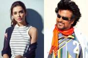 2.0: Rajinikanth, Amy Jackson to shoot a song for 12 days