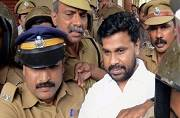 Malayalam actress abduction case: Kerala High Court rejects Dileep