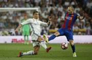 Real Madrid C.F., FC Barcelona to give Miami the El Clasico excitement