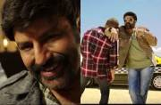 Paisa Vasool teaser out: Nandamuri Balakrishna's film is 100 per cent 'Mass'
