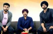 Mubarakan movie review: An outdated content that has its moments