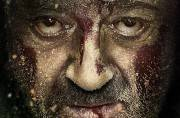 On Sanjay Dutt's 58th birthday, Bhoomi first poster unveiled