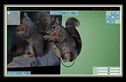 Meet SurfNet: A software that can convert 2D images to 3D models