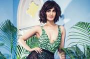 These sizzling pictures of Vaani Kapoor might take away your mid-week blues
