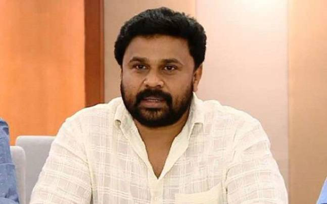 Image result for malayalam actor dileep