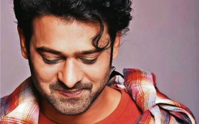 prabhas got cornored between those titles !