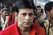 A probable life sentence in 1993 blast case hasn't stopped Abu Salem from planning marriage again