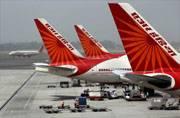 US alleges discrimination, moves to regulate Air India's chartered flights under Vande Bharat Mission