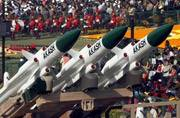 Deterrent missiles meant for China border lack quality, deployment delayed: CAG