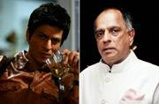 Pahlaj Nihalani's CBFC bans smoking and drinking in films, says disclaimer not enough
