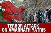 7 Amarnath pilgrims dead, several injured in terror attack in Anantnag