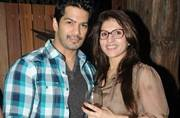 Kasam Tere Pyaar Ki actor Amit Tandon's marriage in trouble?