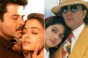 Anil Kapoor-Aishwarya Rai or Sridevi-Sanjay Dutt: Which on-screen reunion you are looking forward to?
