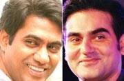 Dabangg 3: Arbaaz Khan slams Sabbir Khan's claim of directing the film