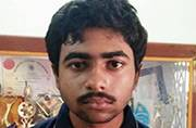 West Bengal class 12 topper makes it to one of India